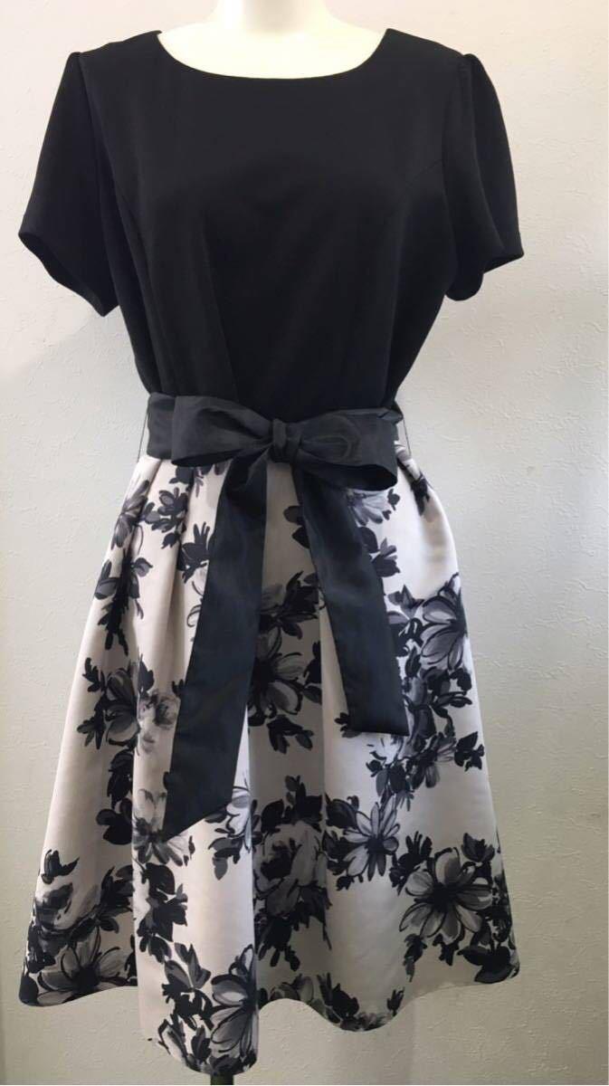 パーティードレス・フォーマル洋服の出品代行始めました!